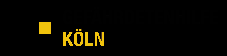 Gefährdetenhilfe Köln e.V.
